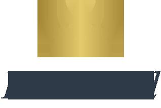 elitegold