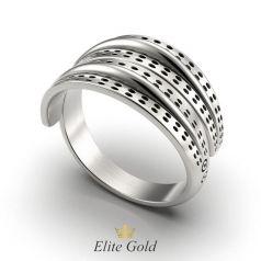 Золотое кольцо Air