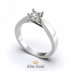 Авторское женское кольцо Marilyn