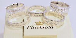 кольца от EliteGold