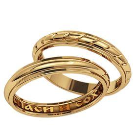 кольцо спаси и сохрани внутри кольца
