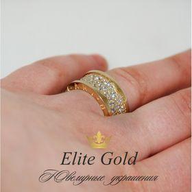 кольцо в стиле имдпфкн zero 1 diamonds на пальце