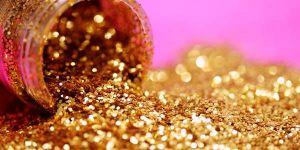 elitegold украшения в золоте